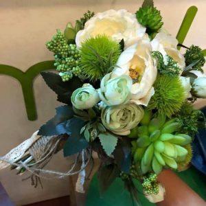 hoa cuoi 7