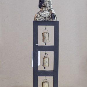 Tượng Phật (T07)