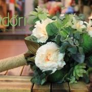 hoa cuoi mau xanh (1)