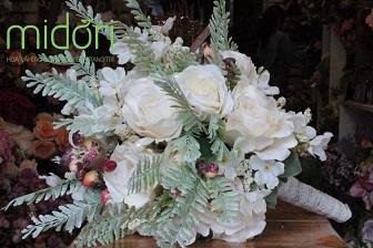 hoa cuoi trang kem (1)