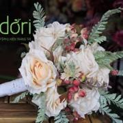 hoa cuoi trang kem (2)