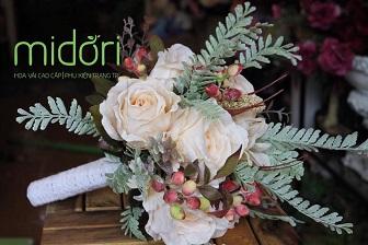 hoa cuoi trang kem (3)